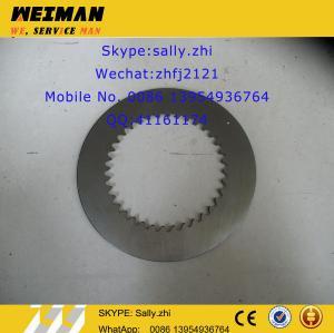 China original SDLG internal friction disc, 4110000038275, SDLG loader parts for SDLG wheel loader LG933  for sale wholesale