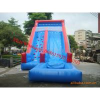 China inflatable water slide clearance used inflatable water slide for sale jumbo water slide wholesale