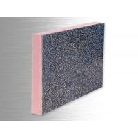 China Furnace Lining Heat Insulation Outside Insulation Board Eco - Friendly on sale