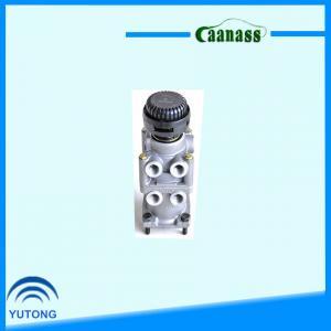China 3514-00026 Yutong bus spare parts ZK6147H brake valve/yutong brake valve wholesale