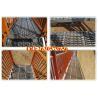 China galvanized Anti-skid plate for sidewalk grates wholesale