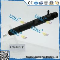 China HYUNDAI high pressure injector EJBR02801D EJB injector rebuild R02801D and EJBR0 2801D KIA wholesale