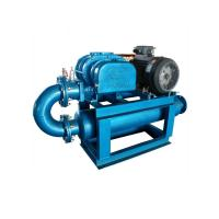 China DSR200G Roots Blower wholesale