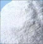China Mica Powder wholesale