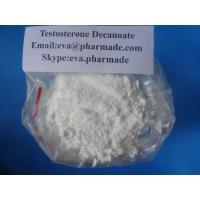 China Buy Testosterone Decanoate Steroid Powder test decanoate  Buy Test Enanthate wholesale