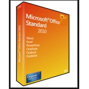 China 32 / 64 Bit Product Key Code PC Computer Software Microsoft Office 2010 Standard Digital Download wholesale