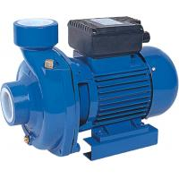 China Centrifugal Domestic Water Pumps DTM-18 Big Capacity Flow Up To 500 L/min wholesale