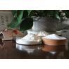 China MSM Joint Supplement USP Grade Methyl Sulfonylmethane White Crystalline Powder wholesale