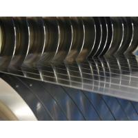 China Stainless Steel 17-7PH S17700 SUS631 Cold Rolled Sheet / Strip / Coil on sale
