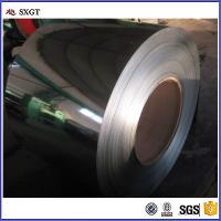 China cold rolled steel coil in cold rolled steel bar from China supplier wholesale