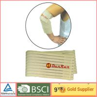 China Elbow bandage Sport Support / Cotton Elbow support for Playing volleyball wholesale