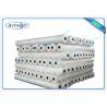 China Hydrophilic PP Spunbond Non Woven Fabric Furniture Flame - Retardant wholesale