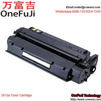 China China Supplier Compatible Laser Toner Cartridge 2613A 13A for HP Printer wholesale