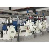China Good Effect Doulbe Disc Refiner For Paper Making Machine on sale