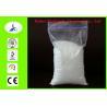 China Tacrolimus Monohydrate Raw Steroids Powders CAS 109581-93-3 Immune Suppressant wholesale