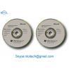 China Windows 7 Professional Windows Product Key Code Multiple Language For Laptop / Desktop wholesale
