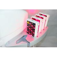 China Non Surgical Lipo Laser Slimming Machine With 6/8/10/12/14/16 Paddles wholesale