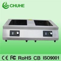 China 2014 World Cup special table top induction cooker electric coil hot plate wholesale