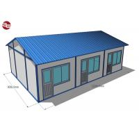 China Warehouse Corrugated Galvanized Iron Sheet / Color Coated Metal Roofing Sheets AISI Standard on sale