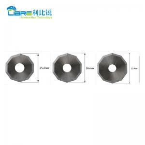 China 25mm Z50 Zund Cutting Machine Blade wholesale
