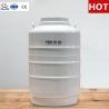 China Tianchi Liquid nitrogen biological container 30L210mm Liquid nitrogen tank YDS-30-210 Cryogenic vessel 30L wholesale