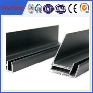 China solar panel frame/ solar module frame/ aluminum solar panel frame on sale