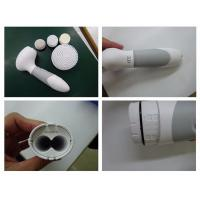 China In Process Quality Control Inspector Clear Detailed Inspection Report wholesale