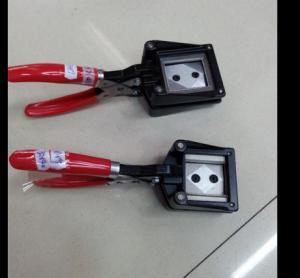China 35x45mm 32x25mm 32x22mm/32x25mm/31x21mm/30x40mm/32x40mm photo cutter for photo studio wholesale