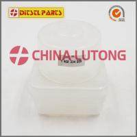 China Diesel Head Rotor 146403-1220 for Mazda - Zexel Injection Pump Parts on sale