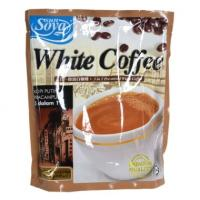China Heat Sealing Printing Zip Lock Coffee Packaging Bags / Aluminum Foil Coffee Bags wholesale