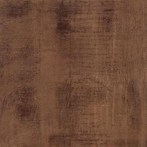 China 24X24 Duraceramic Non Slip Anti Acid Metallic Rust Ceramic Floor Tile Rust Color Tile on sale