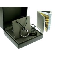Buy cheap New Allan Wholesale For Jewellry Promotional Gift Boxes Jewelry box from wholesalers