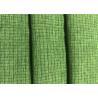 China Cationic Super Mechanical Stretch Fabric TPU Bonding For Winter Garments wholesale