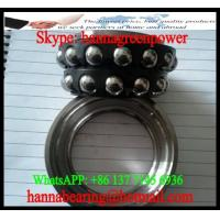 China F-234976.06.SKL-H79 ; F-234976.06 Automotive Bearing for BMW 31.75x73.025x29.37mm wholesale