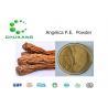 China NaturalIngredients Powder Angelica Extract CAS4431 01 0 NaturalHerbPowder wholesale