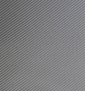 China fiberglass cloth twill 2*2 200g wholesale