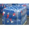 China Industrial grade n-Hexanol 99% wholesale