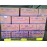 Buy cheap hot sale liquid detergent/blue ribbon detergent liquid/laundry detergent with from wholesalers
