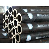 Quality API 5L X42 X46 X52 X56 X60 X65,DNV OS-F101,NACE MR0175-Seamless Line Pipe for sale