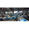 China SEW092 DIN Number 1.0980 QSTE420TM Steel Plate QSTE420TM Steel Sheet wholesale
