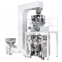 China DXD-620C AUTOMATIC CHEESE PACKING MACHINE wholesale