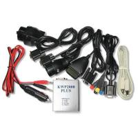 Buy cheap KWP2000 ECU Plus Flasher,prce 28USD from wholesalers