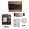 China china OEM Professional V-30 Mini Printer Autoboss V30 Mini Printer wholesale