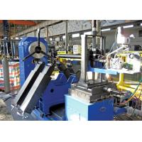 China Cold / Hot Wire TIG - CO₂ - MAG Overlaying Machine for Straight Tube Inner Wall wholesale