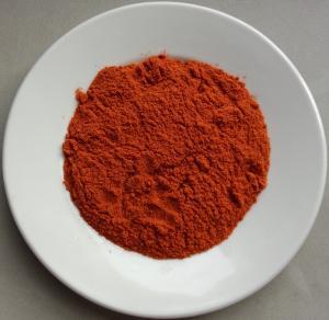 China Dried Chilli Powder wholesale
