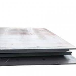 China Top Quality Factory Price  low alloy a387 grade 11class1or class 2 steel plate wholesale