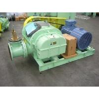 China SSR Series Roots Blower (SSR250 blower) wholesale
