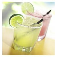 Buy cheap Fizzy Drinks, Soft Drink, Fruit Juices Ingredients & Flavoring - BOSHIN from wholesalers