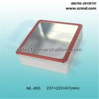 China Cake box,chocolate box,cookie box,food packaging box wholesale