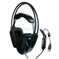 China Ture 5.1CH Home Theatre Headphone ( WS-LH-998UB) wholesale